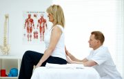 Tips for Back Pain Relief