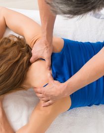 7 Highly Effective Treatments for Back Pain