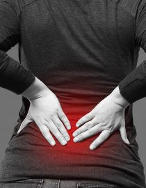What Causes Lower Back Pain and How Do You Prevent It?