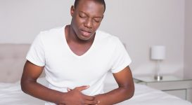 Nausea and Back Pain: Possible Causes and Treatments