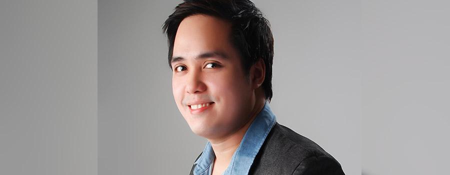 Luisito Batongbakal, Author at New Life Outlook