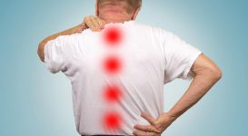 How Spondylolisthesis Causes Back Pain
